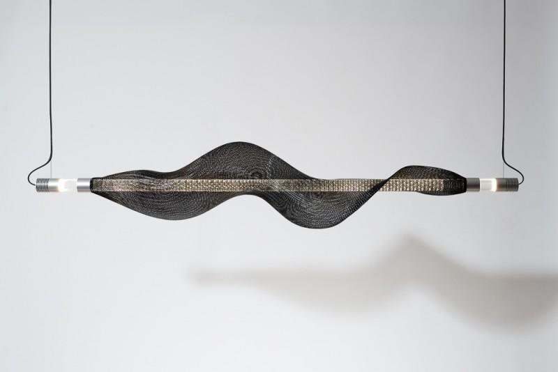 vapour-light-horizontal-120-studio-thiervandaalen-web-2