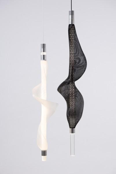 vapour-light-vertical-studio-thiervandaalen-web