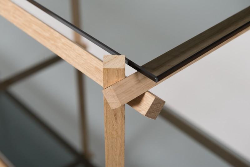 angled-cabinet-studio-thiervandaalen-web-3