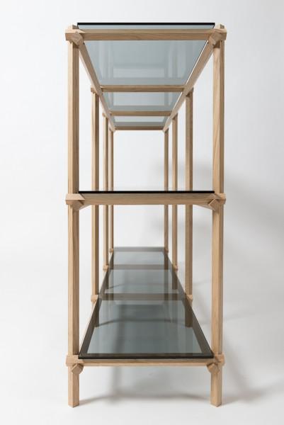 angled-cabinet-studio-thiervandaalen-web-4