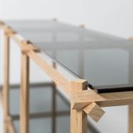 angled-cabinet-studio-thiervandaalen-web-5