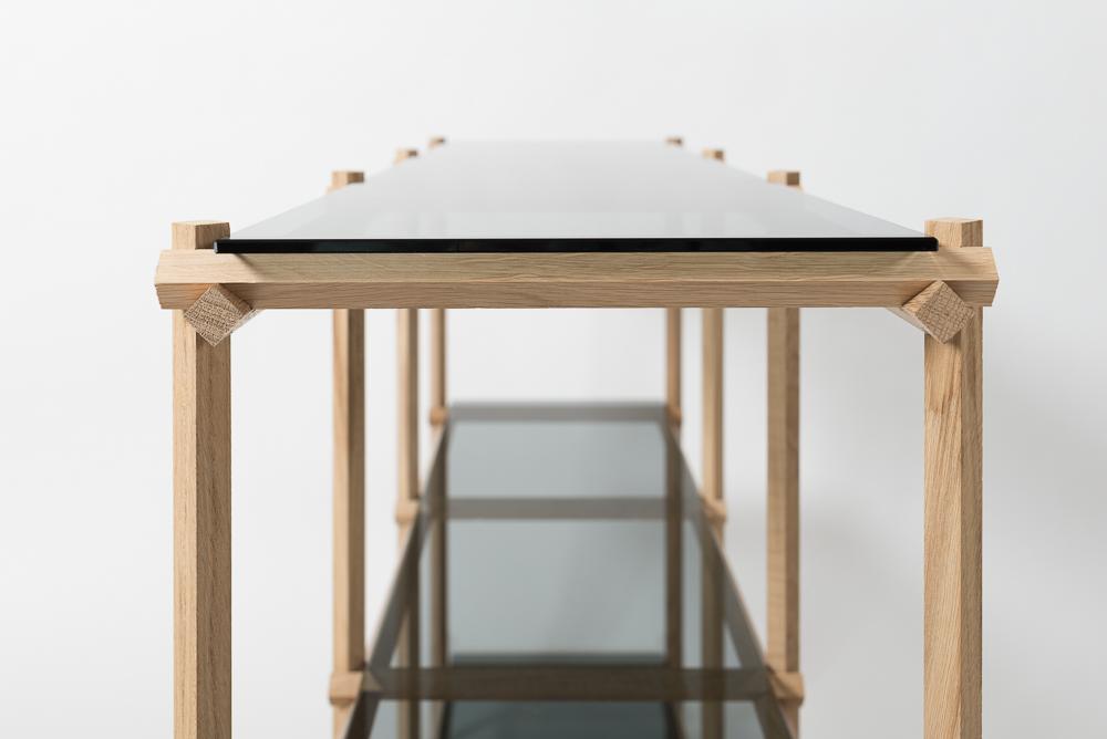 angled-cabinet-studio-thiervandaalen-web-6