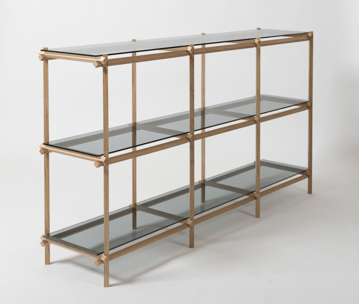 angled-cabinet-studio-thiervandaalen-web-7