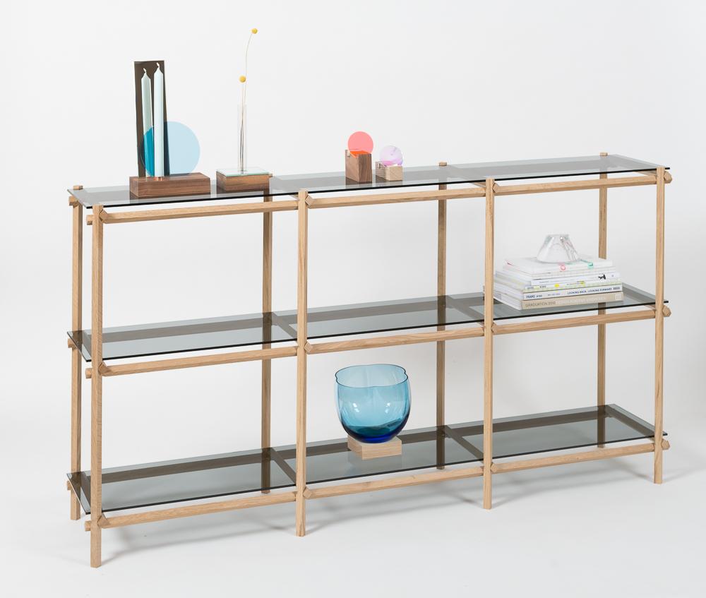 angled-cabinet-studio-thiervandaalen-web