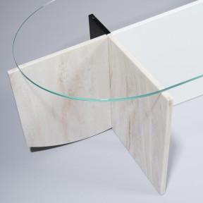 2018-04 - SOLID-LIQUID - coffee table - Studio Thier&vanDaalen - web-6