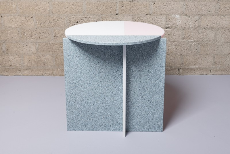 2018-04 - SOLID-LIQUID - side table - Studio Thier&vanDaalen - web-2