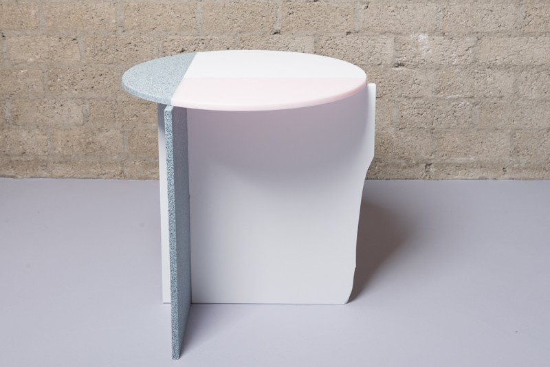 2018-04 - SOLID-LIQUID - side table - Studio Thier&vanDaalen - web-3