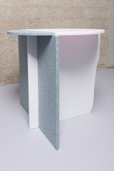 2018-04 - SOLID-LIQUID - side table - Studio Thier&vanDaalen - web-4