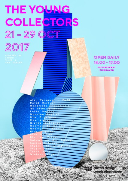 THE_YOUNG_COLLECTORS-expo-Studio_Thier&vanDaalen-Dutch_Design_Week_2017-web