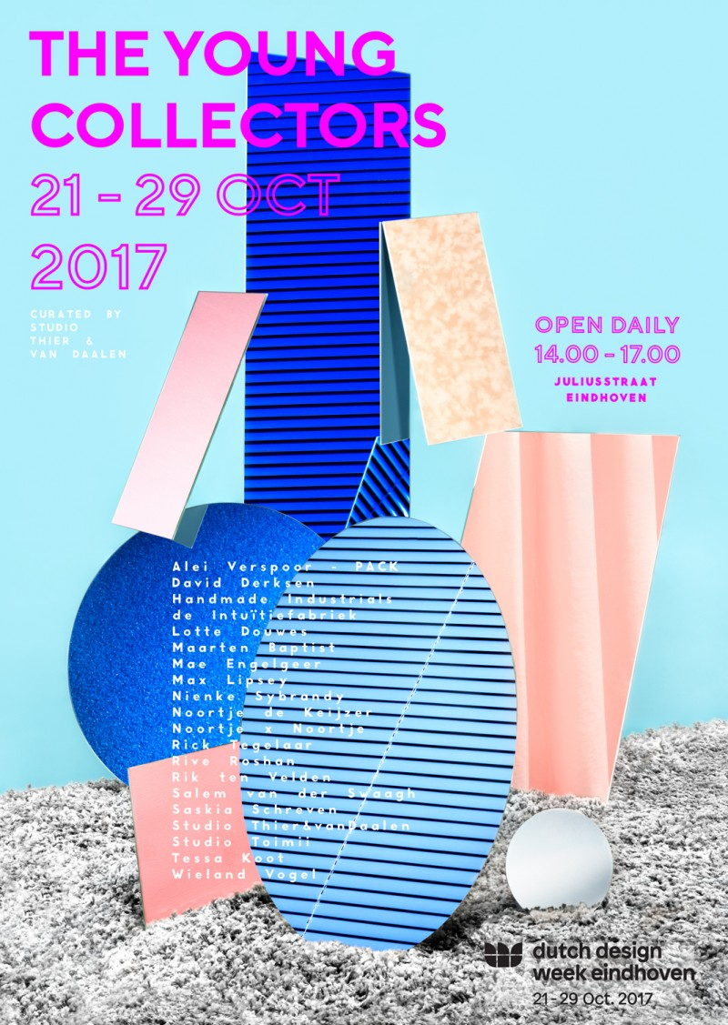 THE_YOUNG_COLLECTORS-expo-Studio_Thier&vanDaalen-Dutch_Design_Week_2017-web